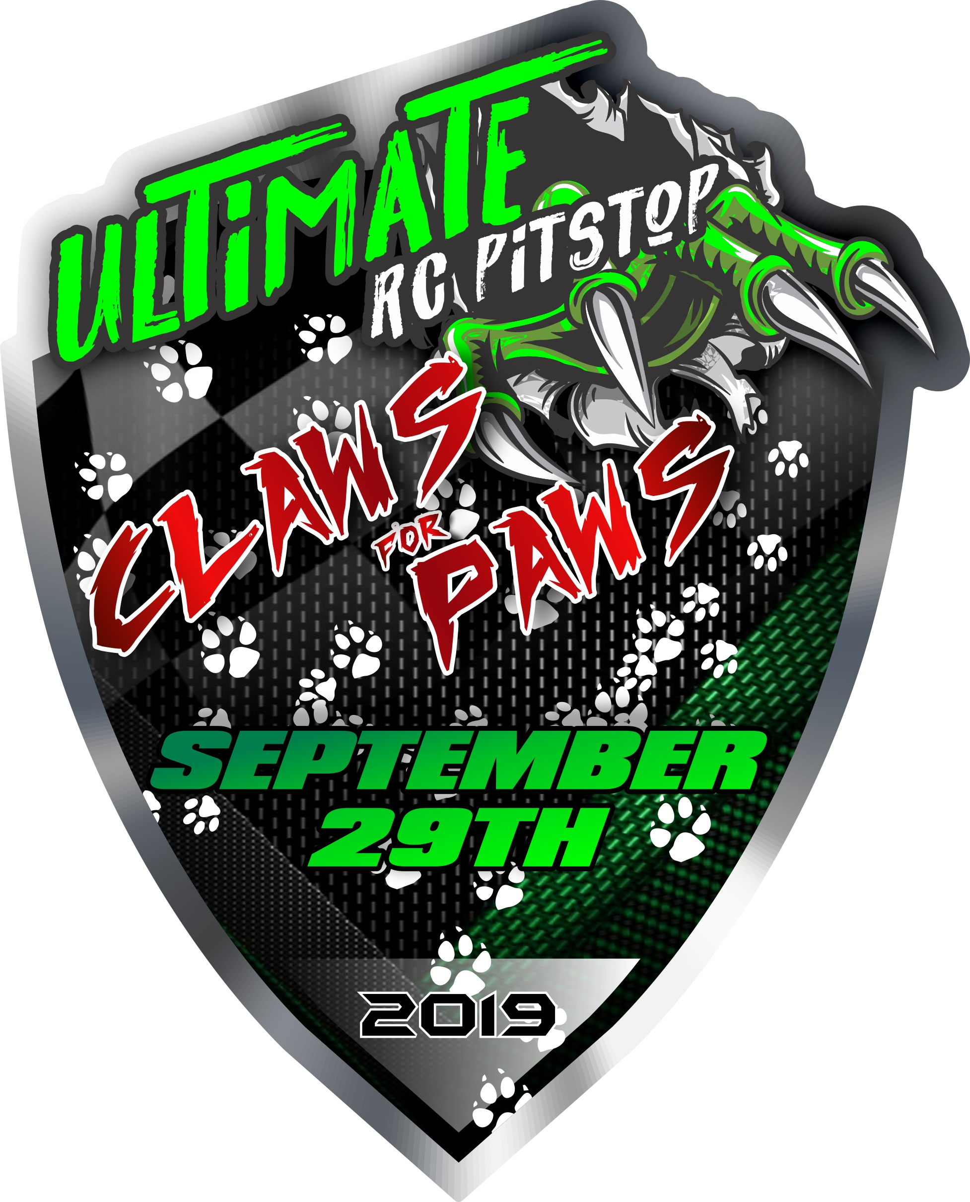 2019-CLAWS 4 PAWS-WHTE-2